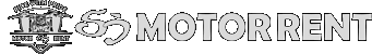 Sewa Motor Malang 2020 logo