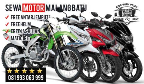 Sewa-Motor-Malang-Batu